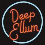 Deep Ellum, Sugar Candy Mountain