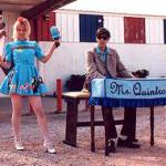 Quintron and Miss Pussycat, Memphis Nots