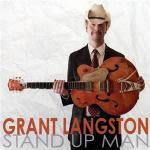 Grant Langston, Jay Lingo Band