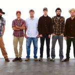 One Grass Two Grass, California Swampgrass Band