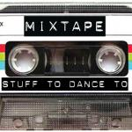 Mix Tape Mondays