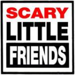 DIO Fest Presents:  Scary Little Friends, Sky Country