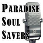 Paradise Soul Savers: Summer Residency!