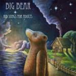 Do It Ourselves Presents:  Big Bear, Stevee Stubblefield, Jordan Smart