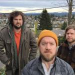 The Cave Singers, Chris Cheveyo