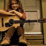 Kendra McKinley, Kat Factor
